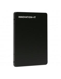 """Innovation IT 00-256999 SSD-hårddisk 2.5"""" 256 GB Serial ATA III TLC Innovation It 00-256999 - 1"""