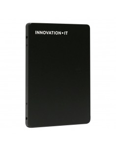 "Innovation IT 00-256999 SSD-massamuisti 2.5"" 256 GB Serial ATA III TLC Innovation It 00-256999 - 1"
