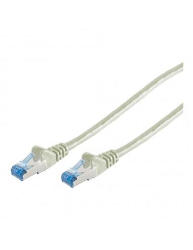 Innovation IT 205941 nätverkskablar Grå 25 m Cat6a S/FTP (S-STP) Innovation It 205941 - 1