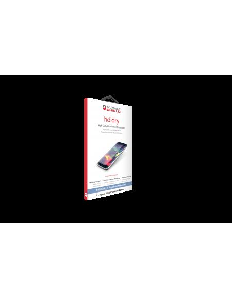 ZAGG 200202448 tillbehör till smarta armbandsur Skärmskydd Transparent Zagg 200202448 - 2