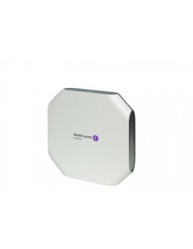 Alcatel OAW-AP1221 1733 Mbit/s Vit Strömförsörjning via Ethernet (PoE) stöd Alcatel OAW-AP1221-RW - 1