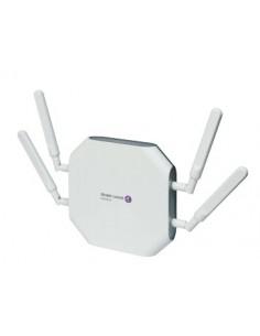 Alcatel AP1222 1733 Mbit/s Valkoinen Power over Ethernet -tuki Alcatel OAW-AP1222-RW - 1