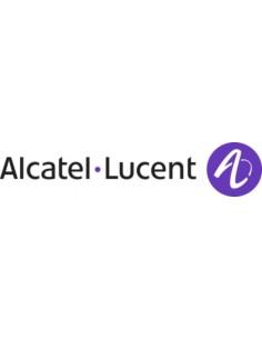 Alcatel-Lucent OV-NM-EX-100-U programlicenser/uppgraderingar Alcatel OV-NM-EX-100-U - 1