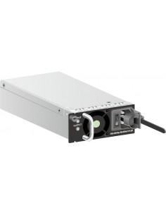 Huawei W2PSA0580 nätverksswitchkomponenter Strömförsörjning Huawei 02130953 - 1