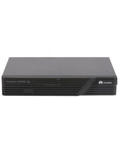 Huawei USG2110-F hårdvarubrandväggar 180 Mbit/s Huawei 02220369 - 1