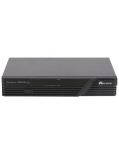 Huawei USG2110-F laitteistopalomuuri 180 Mbit/s Huawei 02220369 - 1