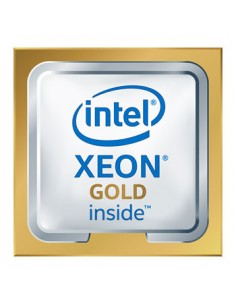 Huawei Intel Xeon Gold 5118 processor 2.3 GHz 16.5 MB L3 Box Huawei 02311XJQ - 1