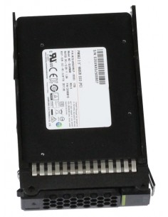 "Huawei 02312CAS SSD-hårddisk 2.5"" 240 GB Serial ATA III Huawei 02312CAS - 1"