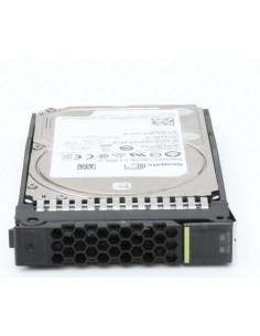 Huawei 02312RBW sisäinen kiintolevy 600 GB SAS Huawei 02312RBW - 1