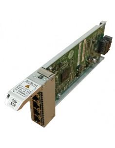 Huawei 03022PFJ interface cards/adapter Internal SAS Huawei 03022PFJ - 1