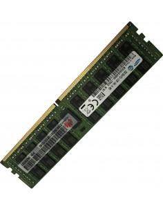 Huawei 06200212 memory module 8 GB 1 x DDR4 2400 MHz ECC Huawei 06200212 - 1