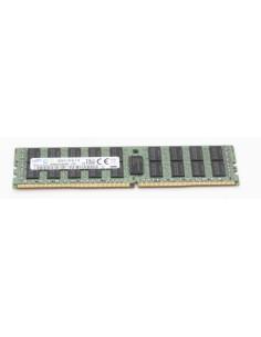 Huawei 06200214 memory module 32 GB DDR4 2400 MHz ECC Huawei 06200214 - 1