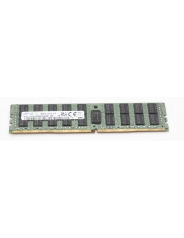 Huawei 06200214 muistimoduuli 32 GB DDR4 2400 MHz ECC Huawei 06200241 - 1