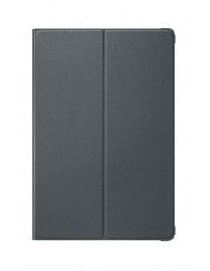 """Huawei 51992593 taulutietokoneen suojakotelo 25.6 cm (10.1"""") Folio-kotelo Harmaa Huawei 51992593 - 1"""