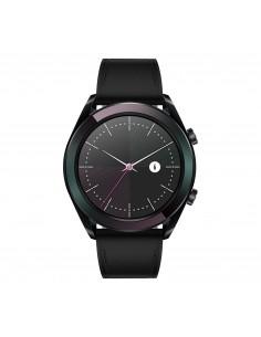 """Huawei WATCH Elegant 3.05 cm (1.2"""") AMOLED Black GPS (satellite) Huawei 55023875 - 1"""