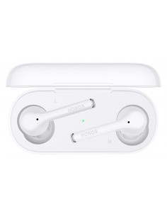 Honor Magic Earbuds Kuulokkeet In-ear Bluetooth Valkoinen Honor 55032516 - 1