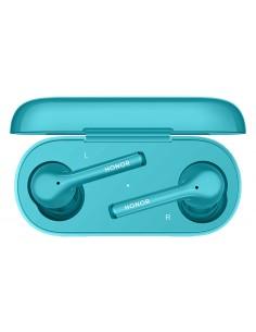 Honor Magic Earbuds Hörlurar I öra Bluetooth Blå Honor 55032517 - 1