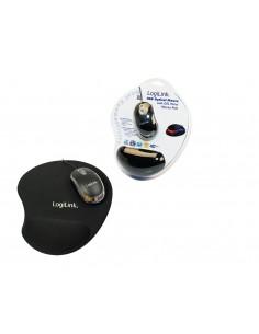 LogiLink ID0039 hiiri USB Optinen 800 DPI Logitech ID0039 - 1