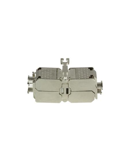 LogiLink MP0041 liitinjohto RJ-45 Metallinen Logitech MP0041 - 1
