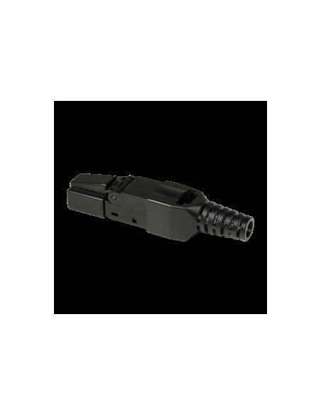 LogiLink MP0045 kaapelin lisätarvike Kaapelisovitin Logitech MP0045 - 5