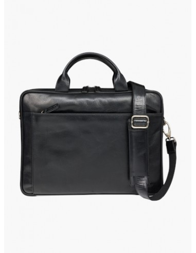 "dbramante1928 Amalienborg notebook case 38.1 cm (15"") Backpack Black Dbramante1928 BG15GTBL0929 - 1"