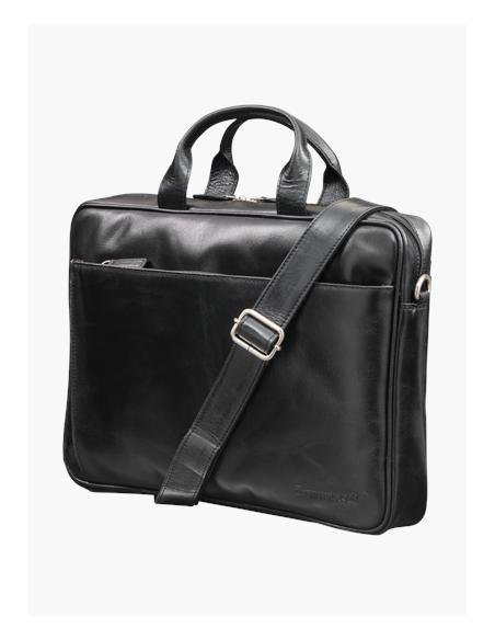 "dbramante1928 Amalienborg notebook case 38.1 cm (15"") Backpack Black Dbramante1928 BG15GTBL0929 - 2"
