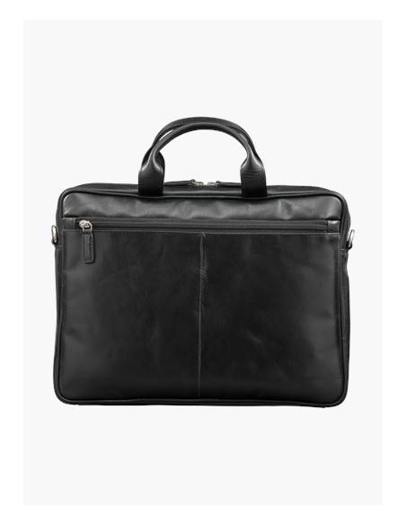 "dbramante1928 Amalienborg notebook case 38.1 cm (15"") Backpack Black Dbramante1928 BG15GTBL0929 - 5"
