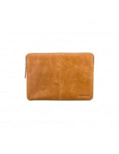 """dbramante1928 Skagen Pro notebook case 33 cm (13"""") Sleeve Brown Dbramante1928 SK13GT000970 - 1"""