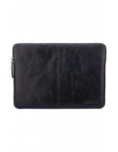 """dbramante1928 SK15GTBL0968 notebook case 38.1 cm (15"""") Sleeve Black Dbramante1928 SK15GTBL0968 - 1"""