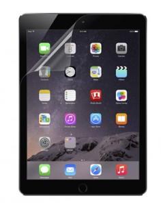 Belkin F7N276BT2 tablet screen protector Apple 3 kpl Belkin F7N276BT2 - 1