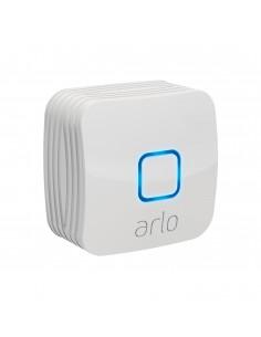 Arlo ABB1000 Langaton Valkoinen Netgear ABB1000-100PES - 1