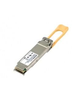 Netgear ACM761-10000S transceiver-moduler för nätverk Fiberoptik 100000 Mbit/s QSFP28 Netgear ACM761-10000S - 1