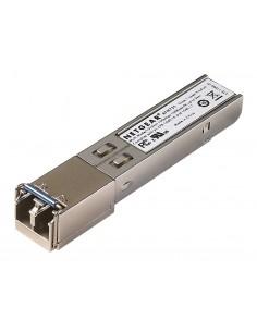 Netgear AFM735 transceiver-moduler för nätverk 1000 Mbit/s Netgear AFM735-10000S - 1