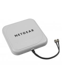 Netgear ProSAFE network antenna Directional N-type 10 dBi Netgear ANT224D10-10000S - 1