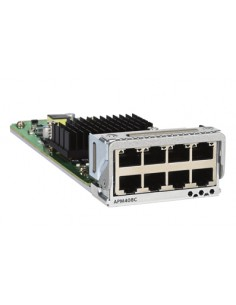 Netgear APM408C-10000S verkkokytkinmoduuli Gigabitti Ethernet Netgear APM408C-10000S - 1