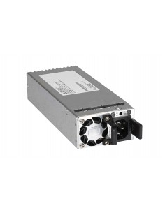 Netgear ProSAFE Auxiliary verkkokytkimen osa Virtalähde Netgear APS150W-100NES - 1