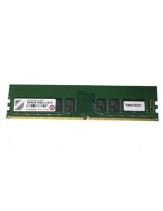 Netgear RMEM04-10000S RAM-minnen 8 GB 1 x DDR4 ECC Netgear RMEM04-10000S - 1