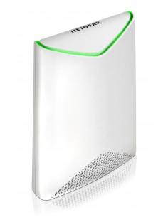Netgear WAC564 1733 Mbit/s Vit Strömförsörjning via Ethernet (PoE) stöd Netgear WAC564-100EUS - 1