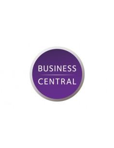 Netgear Business Central Wireless Manager, 10 APs, 1 year Netgear WM10AP1YL-10000S - 1
