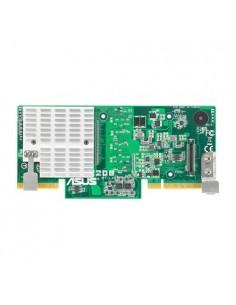 ASUS PIKE 2208 RAID-ohjain 3.0 6 Gbit/s Asus 90-C1SF70-00UAY1YZ - 1