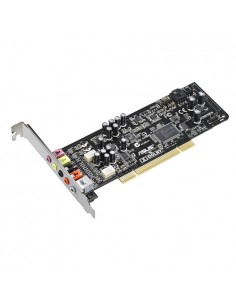 ASUS Xonar DG SI Sisäinen 5.1 kanavaa PCI Asus 90-YAA0K0-0UAN0BZ - 1