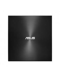 ASUS SDRW-08U7M-U optical disc drive DVD±RW Black Asus 90DD01X0-M2900 - 1