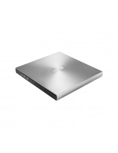 ASUS ZenDrive U9M levyasemat Hopea DVD±RW Asus 90DD02A2-M29000 - 1