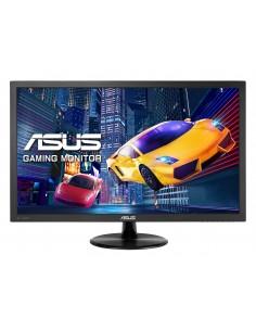 """ASUS VP278QG 68.6 cm (27"""") 1920 x 1080 pikseliä Full HD LED Musta Asus 90LM01M0-B05170 - 1"""
