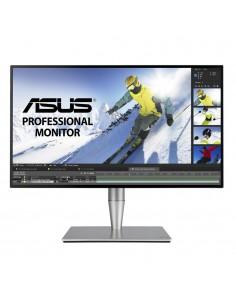 """ASUS ProArt PA27AC 68.6 cm (27"""") 2560 x 1440 pikseliä Quad HD LED Musta, Harmaa Asus 90LM02N0-B01370 - 1"""
