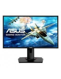 """ASUS VG248QG 61 cm (24"""") 1920 x 1080 pixels Full HD Black Asus 90LMGG901Q022E1C - 1"""