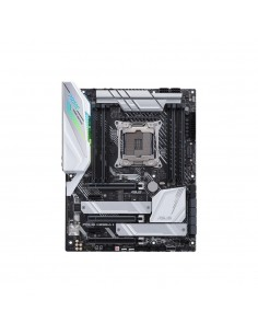 ASUS Prime X299-A II Intel® X299 LGA 2066 (Socket R4) ATX Asus 90MB11F0-M0EAY0 - 1