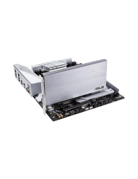 ASUS Prime X299-A II Intel® X299 LGA 2066 (Socket R4) ATX Asus 90MB11F0-M0EAY0 - 6