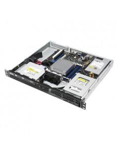 ASUS RS100-E9-PI2 Intel® C232 LGA 1151 (Socket H4) Rack (1U) Asus 90SV049A-M02CE0 - 1