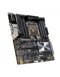 ASUS Pro WS C621-64L SAGE servrar/arbetsstationsmoderkort Intel® C621 LGA 3647 (Socket P) CEB Asus 90SW00R0-M0EAY0 - 1